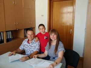 Програма будівництва (придбання) доступного житла в місті Тернополі в дії.