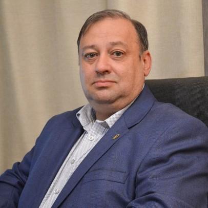 Козак Андрій Романович